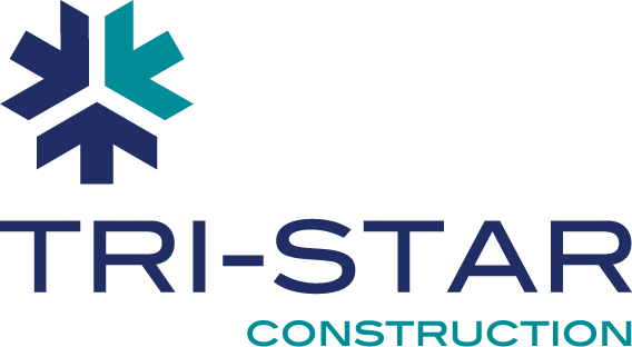 Tri-Star Construction (Pty) Ltd
